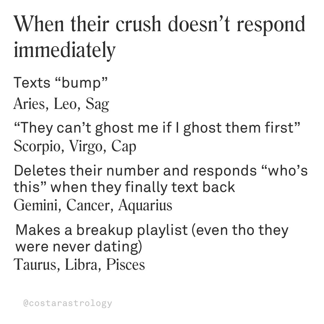 Gemini und leo Dating