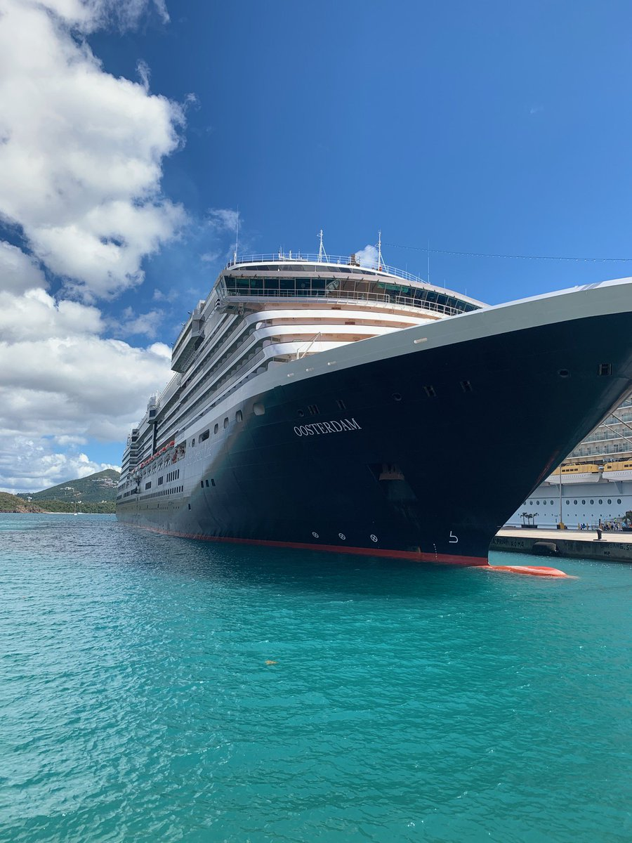 Cruises From Ft Lauderdale Feb 2019