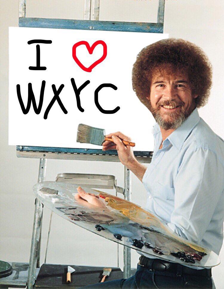 wxyc photo
