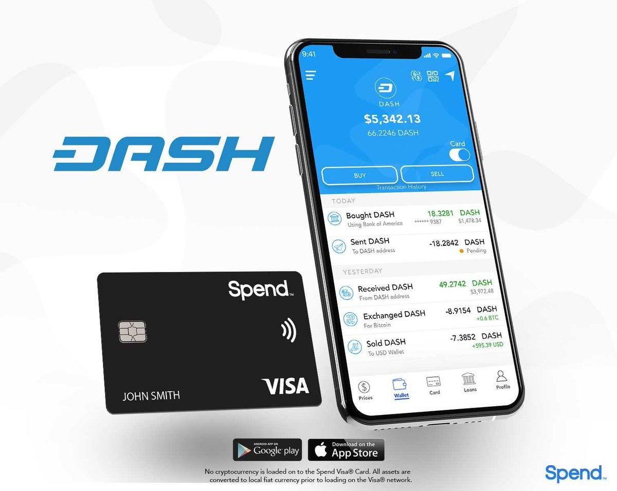 buy dash now