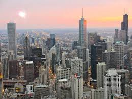 Our Client in Chicago, IL is looking for a Contract HR Generalist/Senior HR Coordinator! Please apply below: https://tinyurl.com/y6tg55r9  #hr #hrjobs #humanresources #jobs #hiring #careers #staffing #workplace #employment #recruiting #arlingtonjobs #arlingtonhr #arlingtonspirit