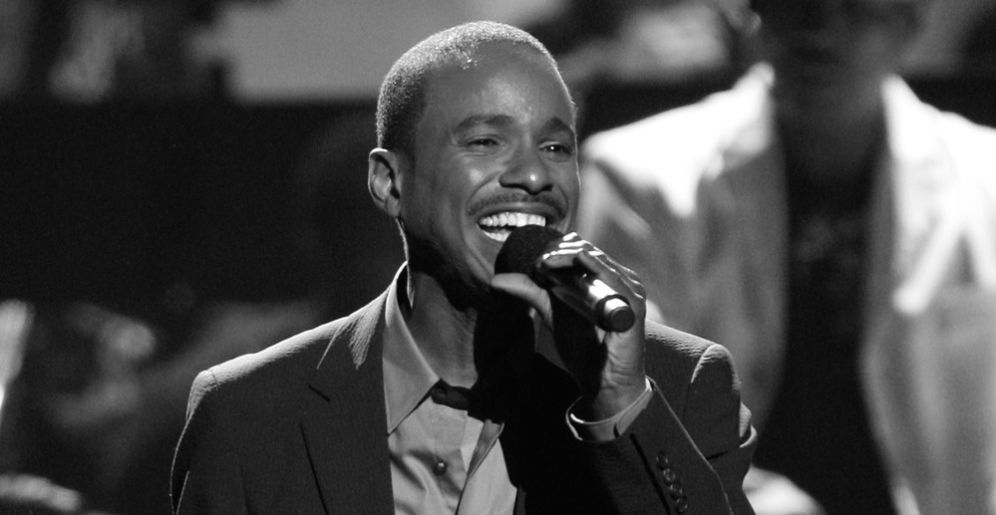 Can we talk about Tevin Campbell and the homophobia that forever affected his career? https://afropunk.com/2019/02/can-we-talk-about-tevin-campbell/ …