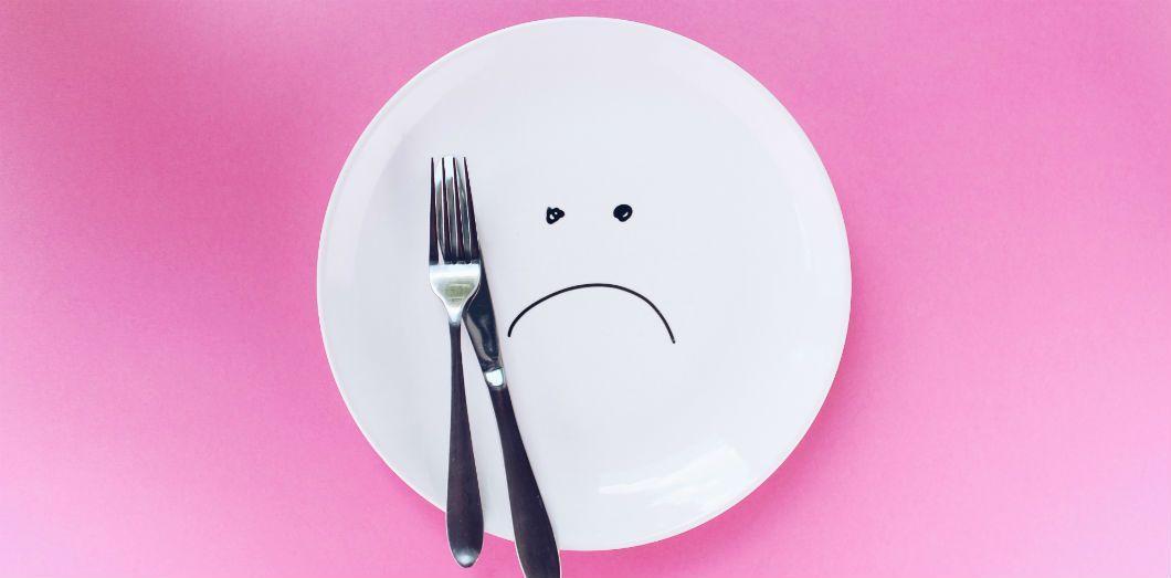 CuisineTherapie photo