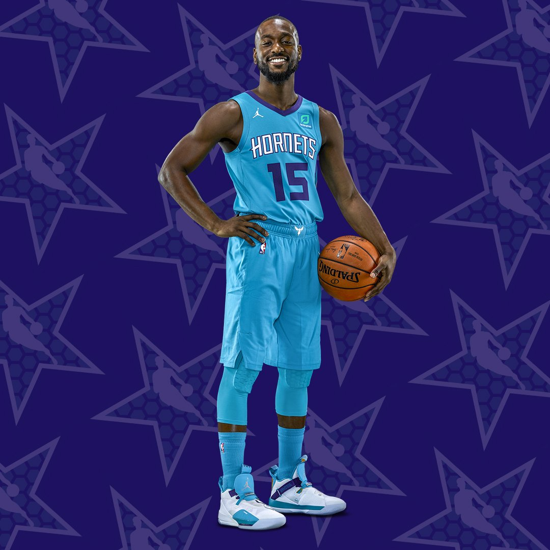 Hornets Fans! I want to see everyone at the #TissotStyleLounge on Friday from 1pm-2:30pm for a meet and greet! Head over to @tissot for all the details. #ThisIsYourTime #ad