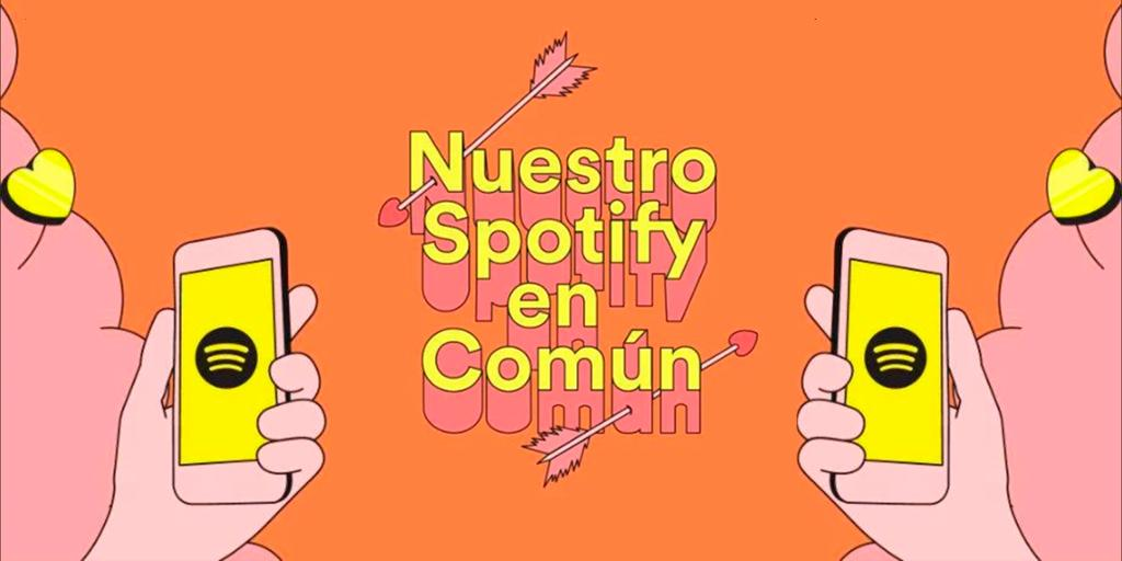 FLY THE BAND's photo on #NuestroSpotify