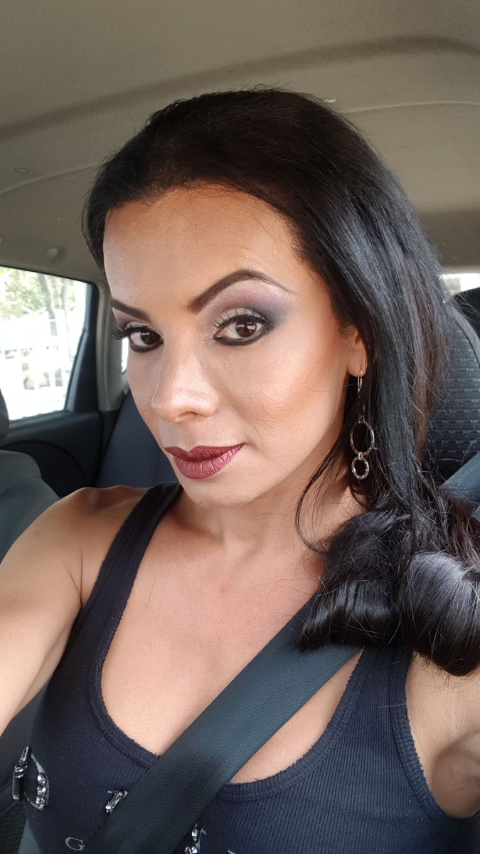 Fox ts natalia Transgender porn