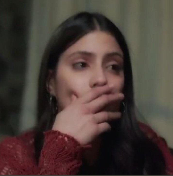Lucy ✨'s photo on Televisa
