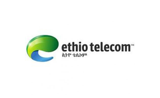 Ethio Telecom Privatization Leads New Wave of Deals for 2019: https://t.co/nvagfDlIZG #Ethiopia