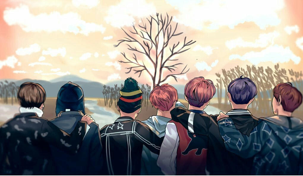 My all time favorite BTS song!#TimelessSpringDay <br>http://pic.twitter.com/KrcZimxWJc