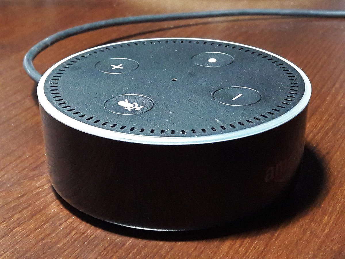 #SignsYouAreSingle : Alexa, will you be my Valentine? : That&#39;s really sweet to ask, but I already have a strong connection to your WiFi. #SinglesAwarenessDay<br>http://pic.twitter.com/nDLCGFsTGM