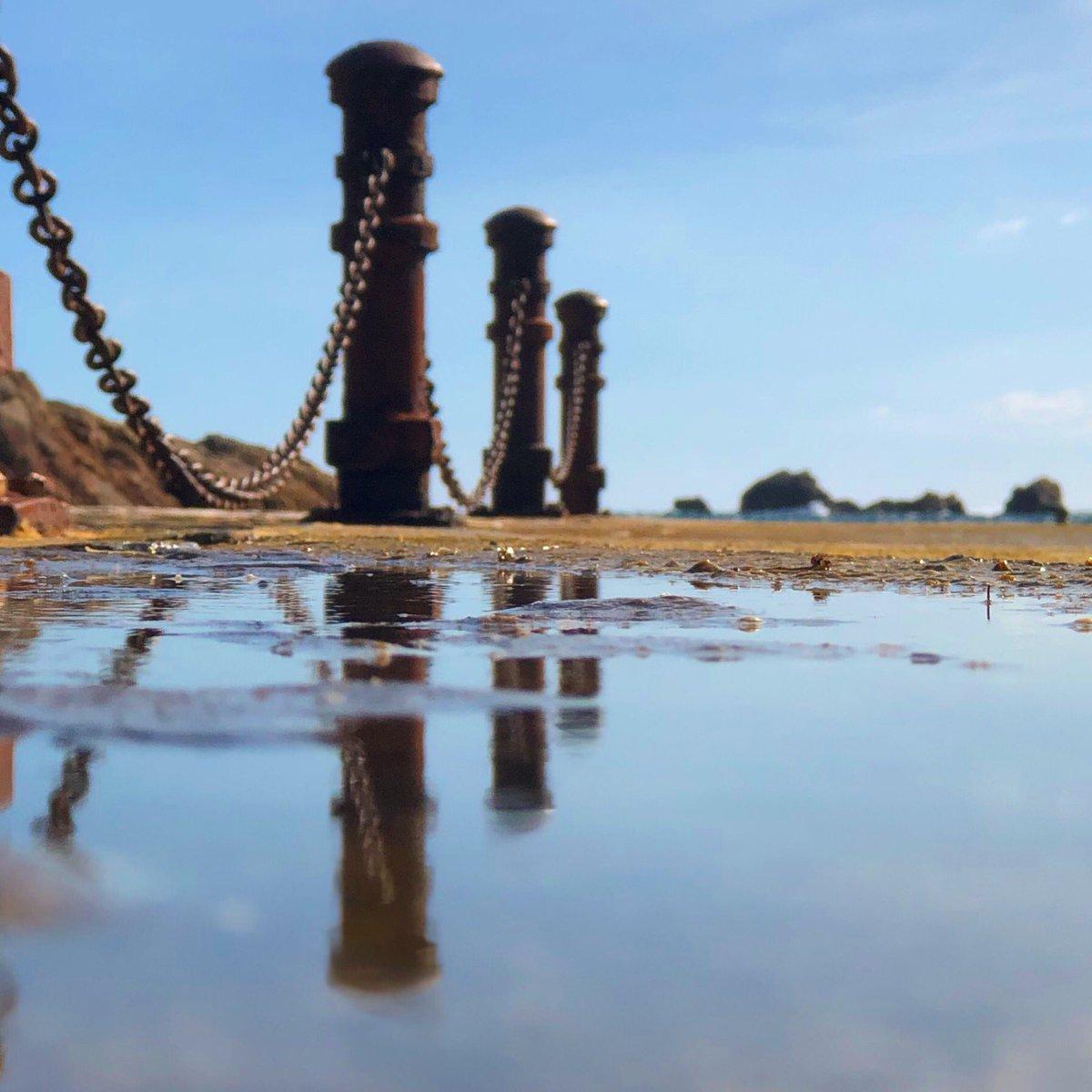 🎗Neus Matamala ☘️'s photo on #JoAcuso