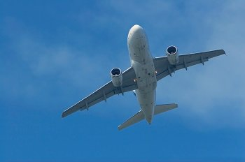 WANTED: B2 licensed engineers that are type rated on A318/319/320/321 with CFM56 & A319/320/321 with V2500, for a contract role as part of Aeropeople's Line Maintenance team at Stansted Airport. Contact Adrian: adrian.smart@aeropeople.com