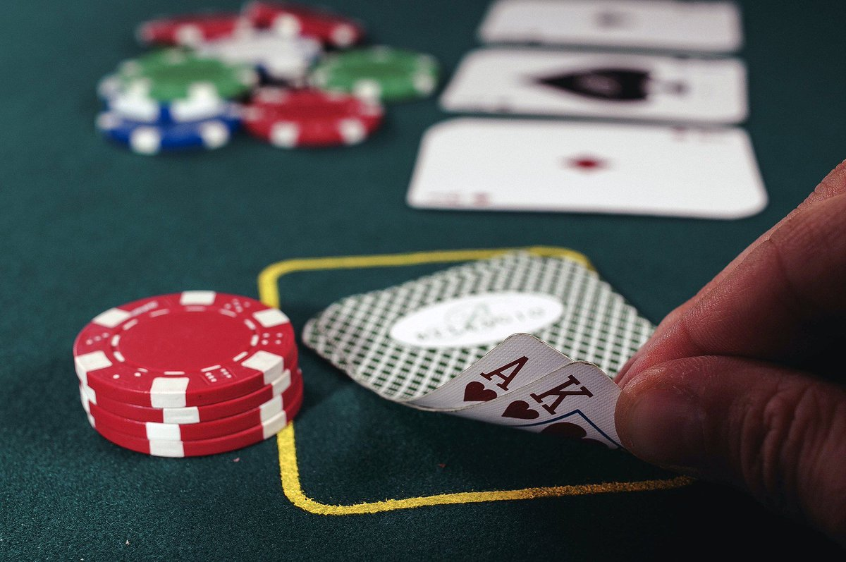 Jackpots deliver for Tabcorp despite softer wagering | An unprecedented rate of jackpots helped Tabcorp to a $210.6m profit result for 1H19 | Read: https://bit.ly/2E8Dqke  $TAH #ausbiz #marketwatch