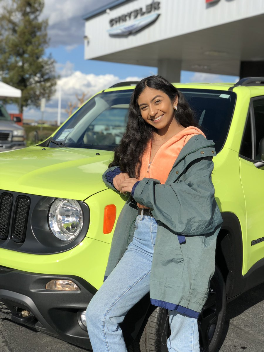 soo guess this is cosmo and I'm soo grateful for my baby💚💚