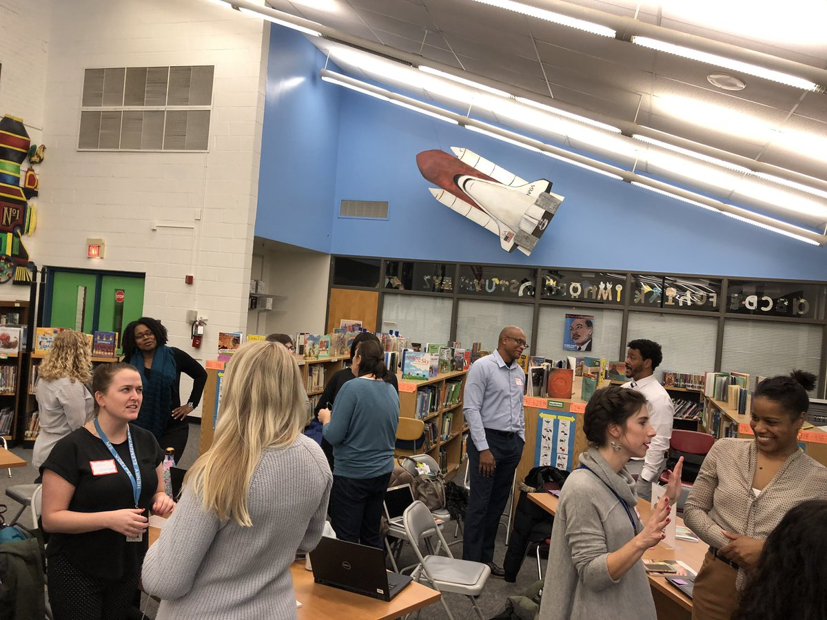 What a blast! 2019 FACE Seminar session 1 with an awesome group of teachers  and FACE trailblazers from 11 schools. Thank you all! <a target='_blank' href='http://twitter.com/APSVirginia'>@APSVirginia</a> <a target='_blank' href='http://twitter.com/annethenderson1'>@annethenderson1</a> <a target='_blank' href='http://twitter.com/rosacbriceno'>@rosacbriceno</a> <a target='_blank' href='http://twitter.com/DrTeriAdkins'>@DrTeriAdkins</a> <a target='_blank' href='http://twitter.com/APSTeachLearn'>@APSTeachLearn</a> <a target='_blank' href='http://twitter.com/APS_SecondaryEd'>@APS_SecondaryEd</a> <a target='_blank' href='http://twitter.com/principal_aps'>@principal_aps</a> <a target='_blank' href='http://twitter.com/TheresaBratt'>@TheresaBratt</a> <a target='_blank' href='https://t.co/KLx9UTqEXW'>https://t.co/KLx9UTqEXW</a>