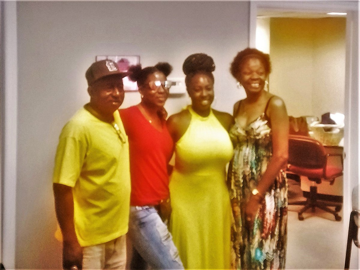 "Ms. Collins: ""My experience at NACA was enjoyable. I appreciated the hard work that my counselor put in and the attention to detail he provided.""  A great 3.75% APR rate on her    #StLouis home! #AmericanDream #AchieveTheDreamNACA #NACAPurchase"
