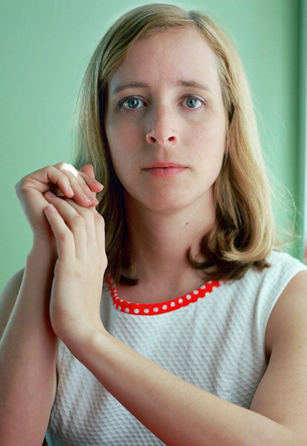 10月24日 ㊗Happy birthday Laura Veirs‼ #インディフォーク女子 #メガネ女子 #HBD https://t.co/ZOwSoFXWZY