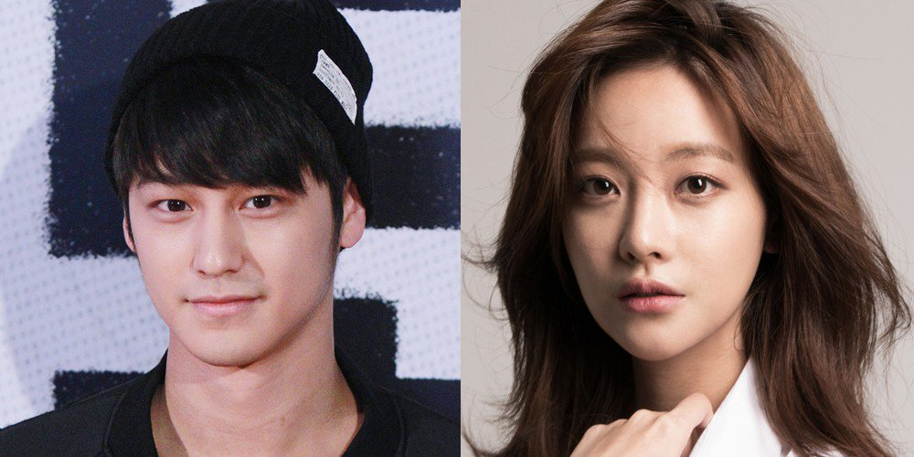 Kim Bum & Oh Yeon Seo reportedly breakup after 10 months of dating https://www.allkpop.com/article/2019/02/kim-bum-oh-yeon-seo-reportedly-breakup-after-10-months-of-dating …