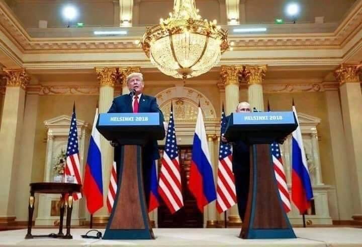 На переговорах в Минске мы предложили представителям РФ несколько форматов освобождения заложников, - Ирина Геращенко - Цензор.НЕТ 4246