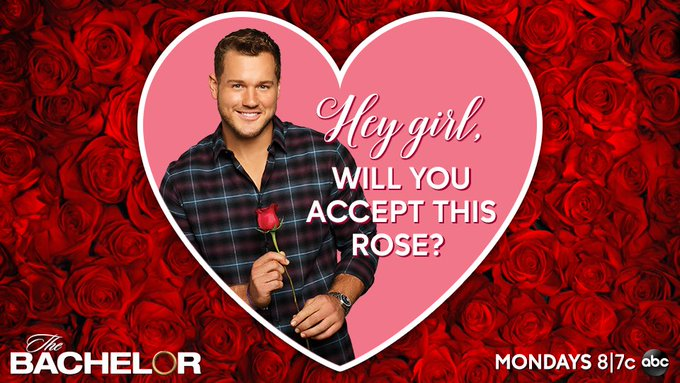 Bachelor 23 - Colton Underwood - Media - SM - Discussion - *Sleuthing Spoilers*  - Page 54 DzQmk-6VsAU6qlN