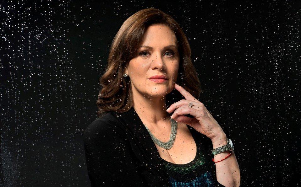Milenio Tamaulipas's photo on Televisa