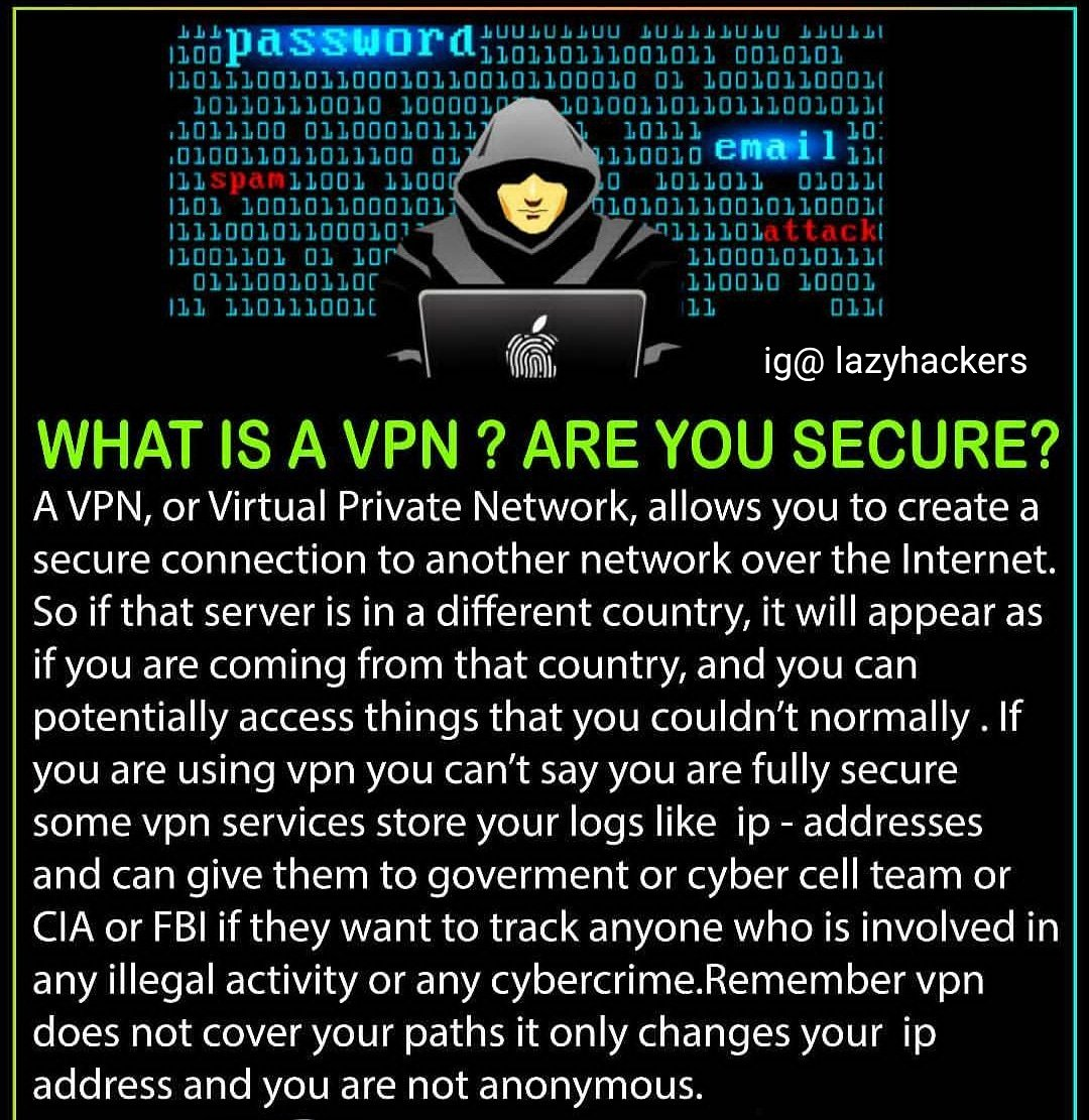 #hacker #hacking #linux #programming #coding #tech #hack #technology #cybersecurity #python #programmer #computerscience #code #developer #java #security #html #coder #javascript #hackers #computer #software #hacked #kalilinux #php #webdeveloper #css #cyber #bhfypl #lazyhackerspic.twitter.com/QKXdyAiDuA