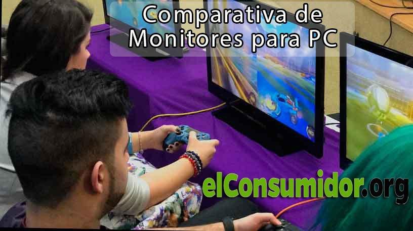 ElConsumidor.org's photo on #FelizLunes