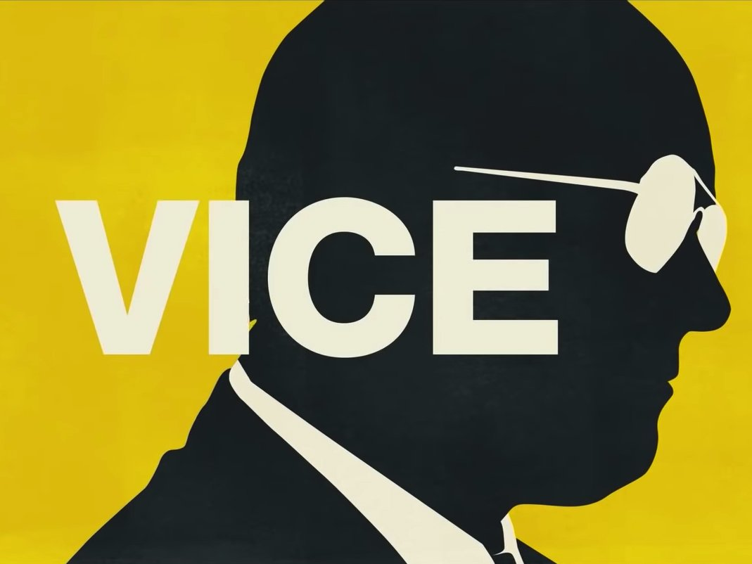 Lab's photo on #Vice