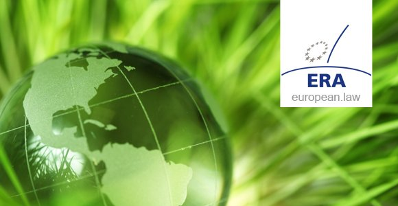 Annual Conference on European Environmental Law 4 5 April 2019 7f873fb6527