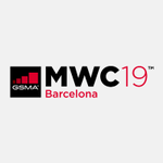 Image for the Tweet beginning: Heading to Mobile World Congress