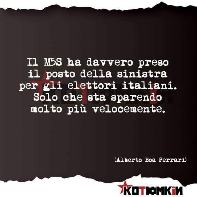 Davide's photo on #Abruzzo