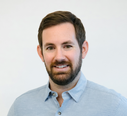 Mode, a collaborative analytics platform focused on empowering data scientists, just landed $23 million in fresh funding: Mode, a five-year-old collaborative analytics platform based in San Francisco, has raised $23 million in Series C funding led by…  https://t.co/qkhBbrGDoF