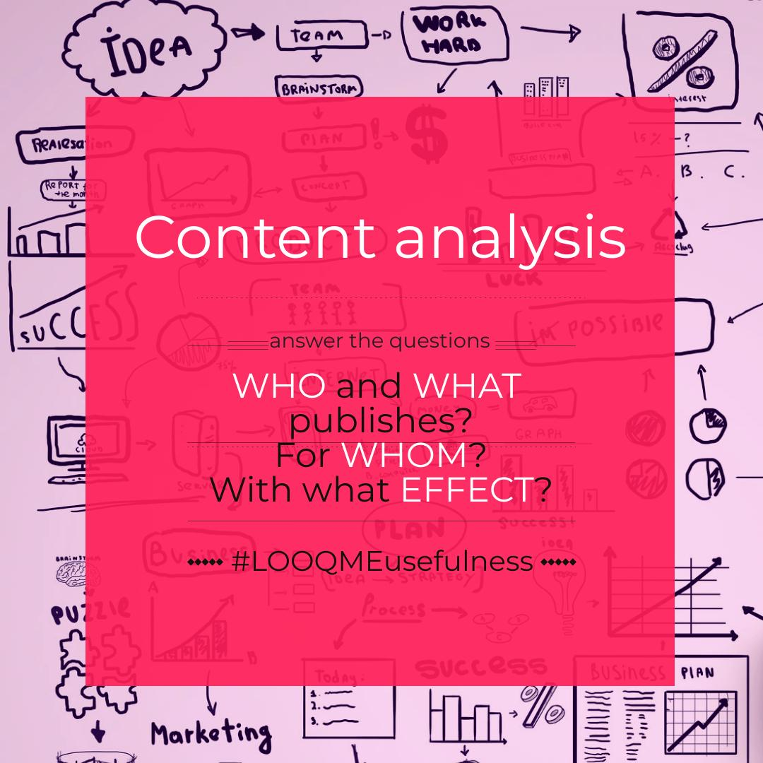 Want to get detailed information about your or competitors media activity? Request our content analysis. https://t.co/txaG6pDbXA #media #analytics #PR https://t.co/9x7gu2SUDb