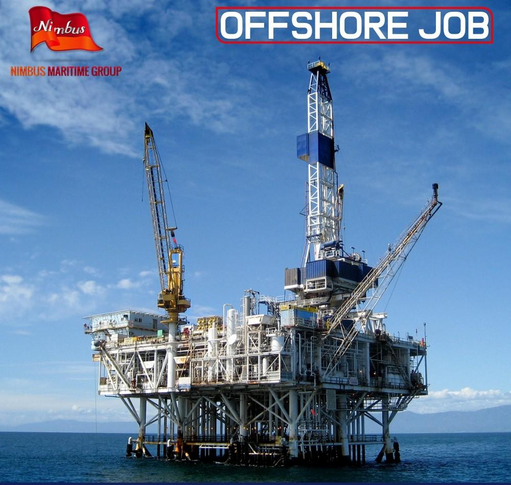 oilandgasmanagement tagged Tweets and Download Twitter MP4