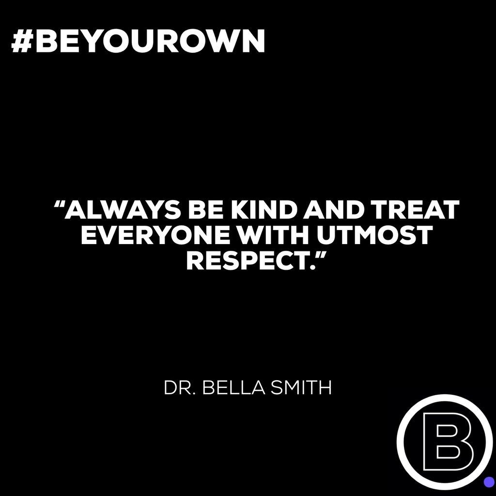 RT @beyourownuk: #BEYOUROWN   https://t.co/3xZPVjUYKU @TheDigitalGP https://t.co/qZ51f9n86v