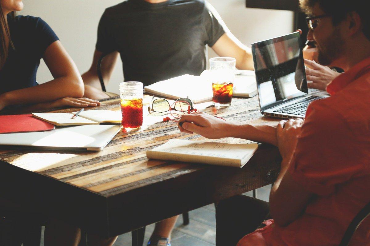 Как создать Agile-культуру на рабочем месте? Подробнее: https://t.co/vaxFk4UxnZ