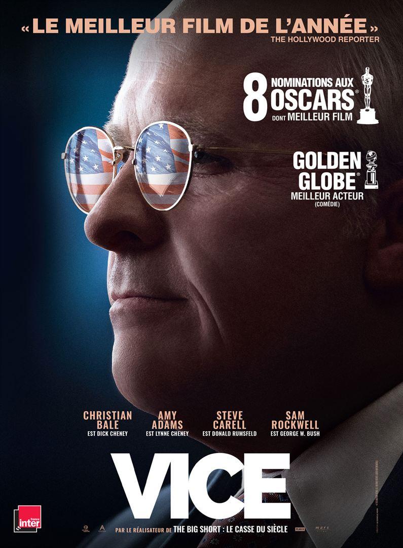 Yves Gounin's photo on #Vice
