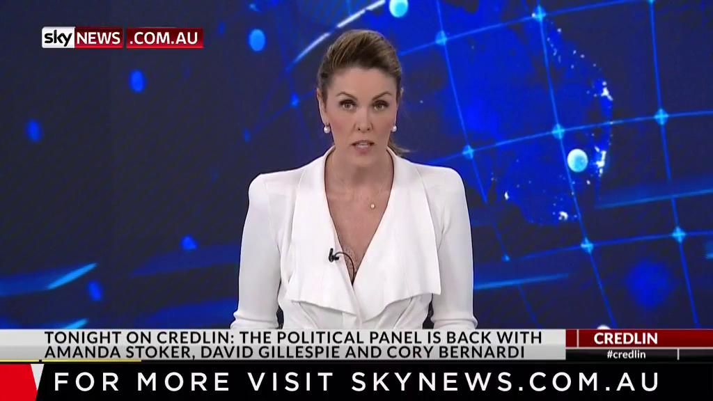 Sky News Australia's photo on Labor