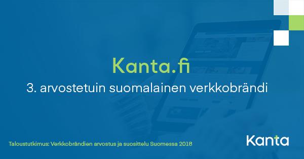 vatsatauti tarttuvuus pattaya suomi24