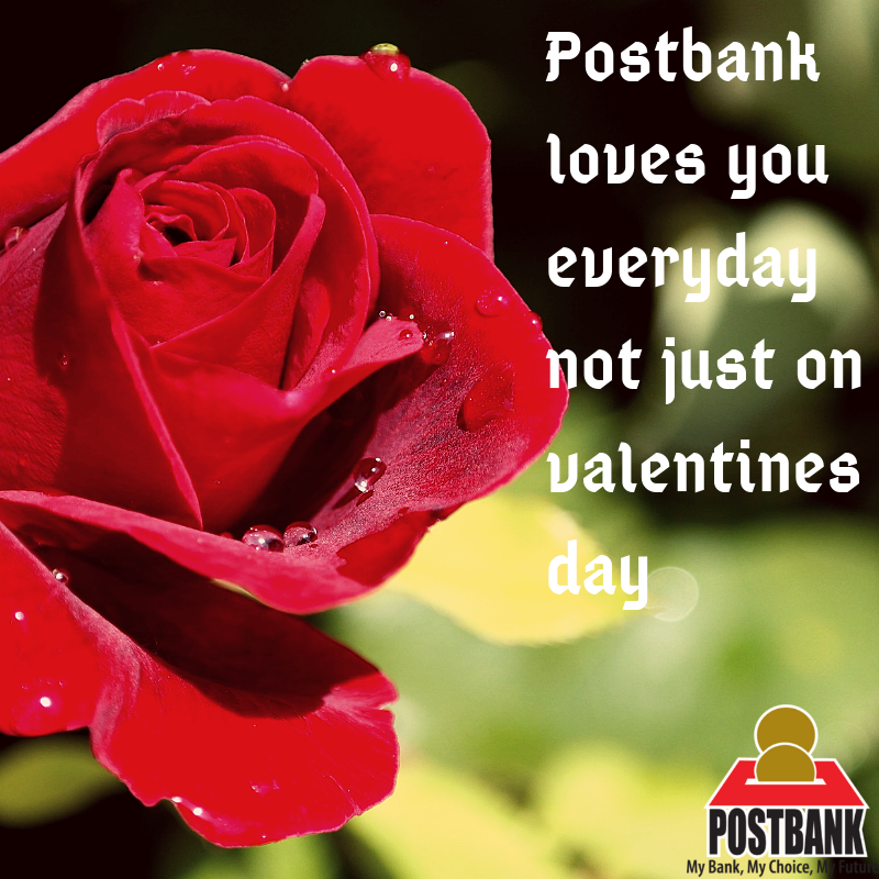Postbank Kenya on Twitter: