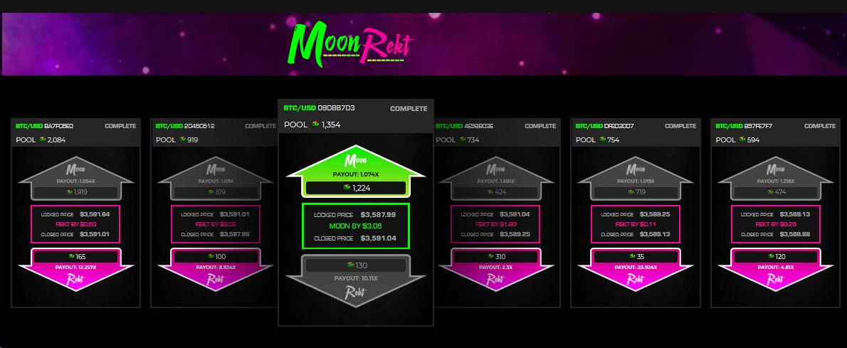 mad ratios in the last half hour on @RealHxro   show us your skills: https://t.co/3BP2fqm5ER
