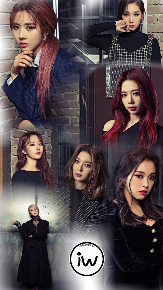 Dreamcatcher Lockscreen Wallpaper Do Not Reply Do