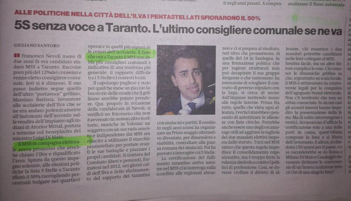 saverio giangregorio's photo on #Abruzzo