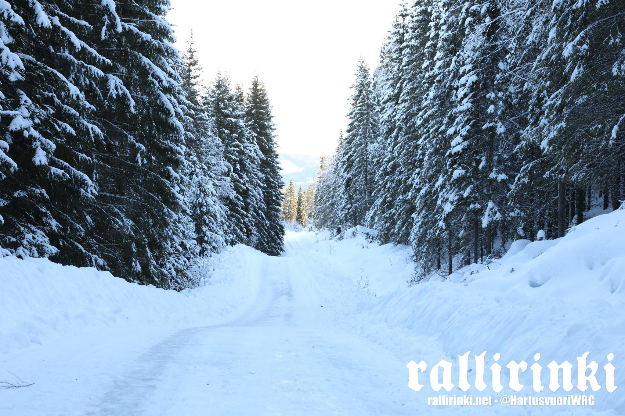 WRC: 67º Rallye Sweden [14-17 Febrero] - Página 2 DzR_9KuWwAANmEI