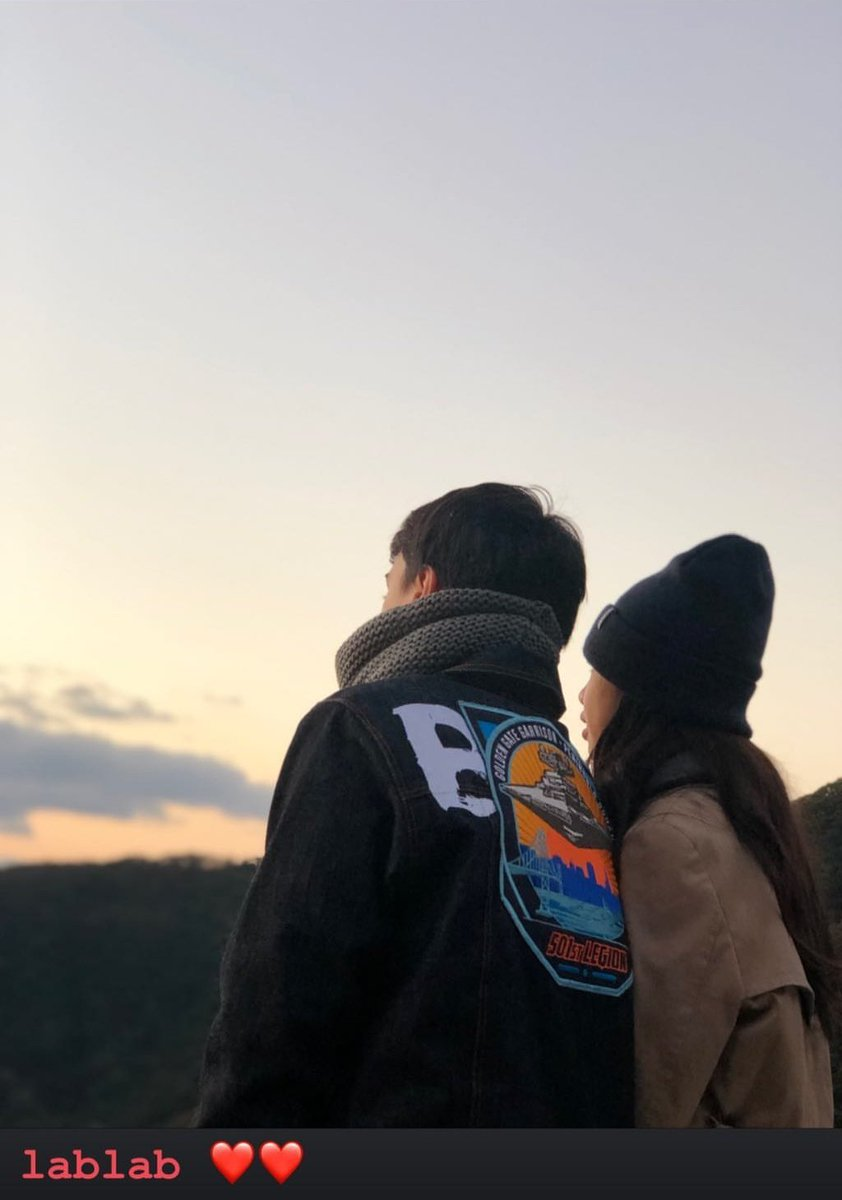 Love is not how much you say &quot; I love you&quot; but how much you can prove that it&#39;s true. #EdwardGoForGreatLoveInspired @maymayentrata07 @Barber_Edward_<br>http://pic.twitter.com/JSSkgWshAS