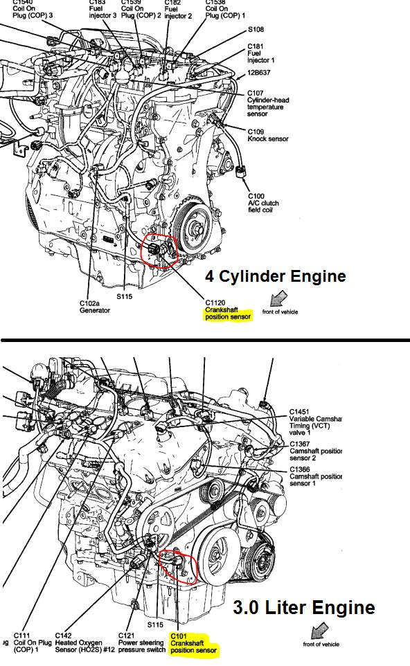 2012 Ford Fusion Wiring Diagram from pbs.twimg.com