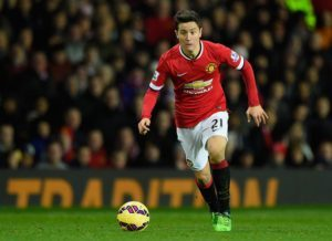 Ander Herrera: Man United Unsung Hero https://greenpitchanalysis.com/ander-herrera-man-united-unsung-hero/ …