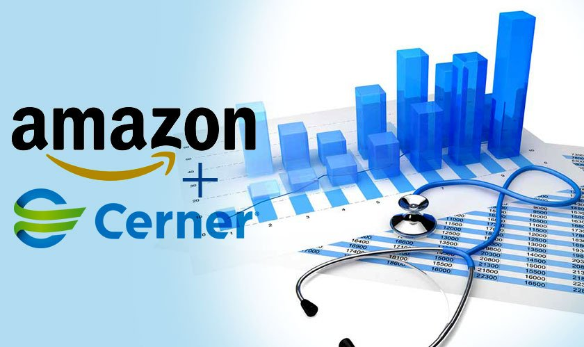 923ec3ebb646 With the Amazon s annual conference around the cornerthe company will be  showcasing different ways of cloud computing in strategic markets.