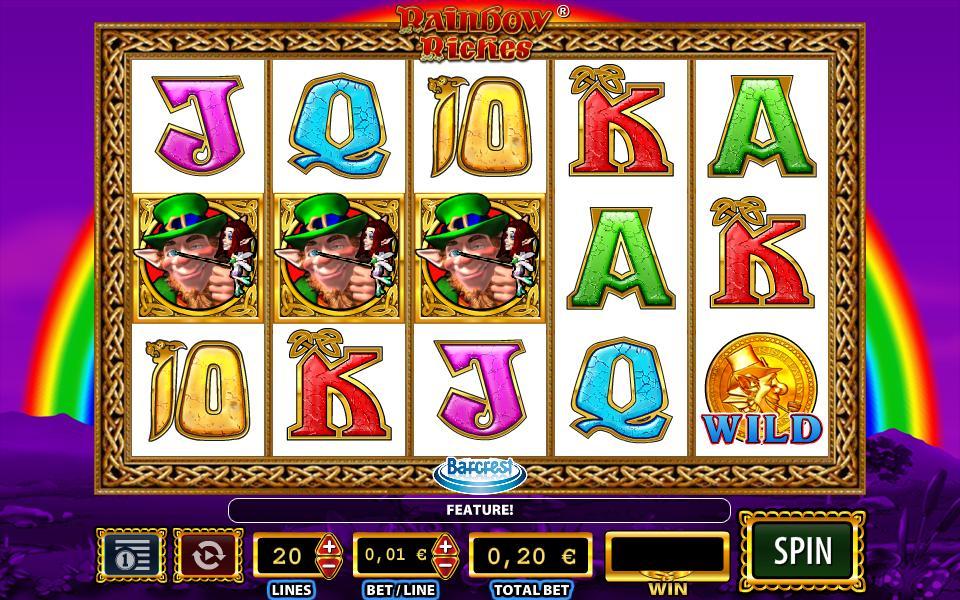 online casino hu