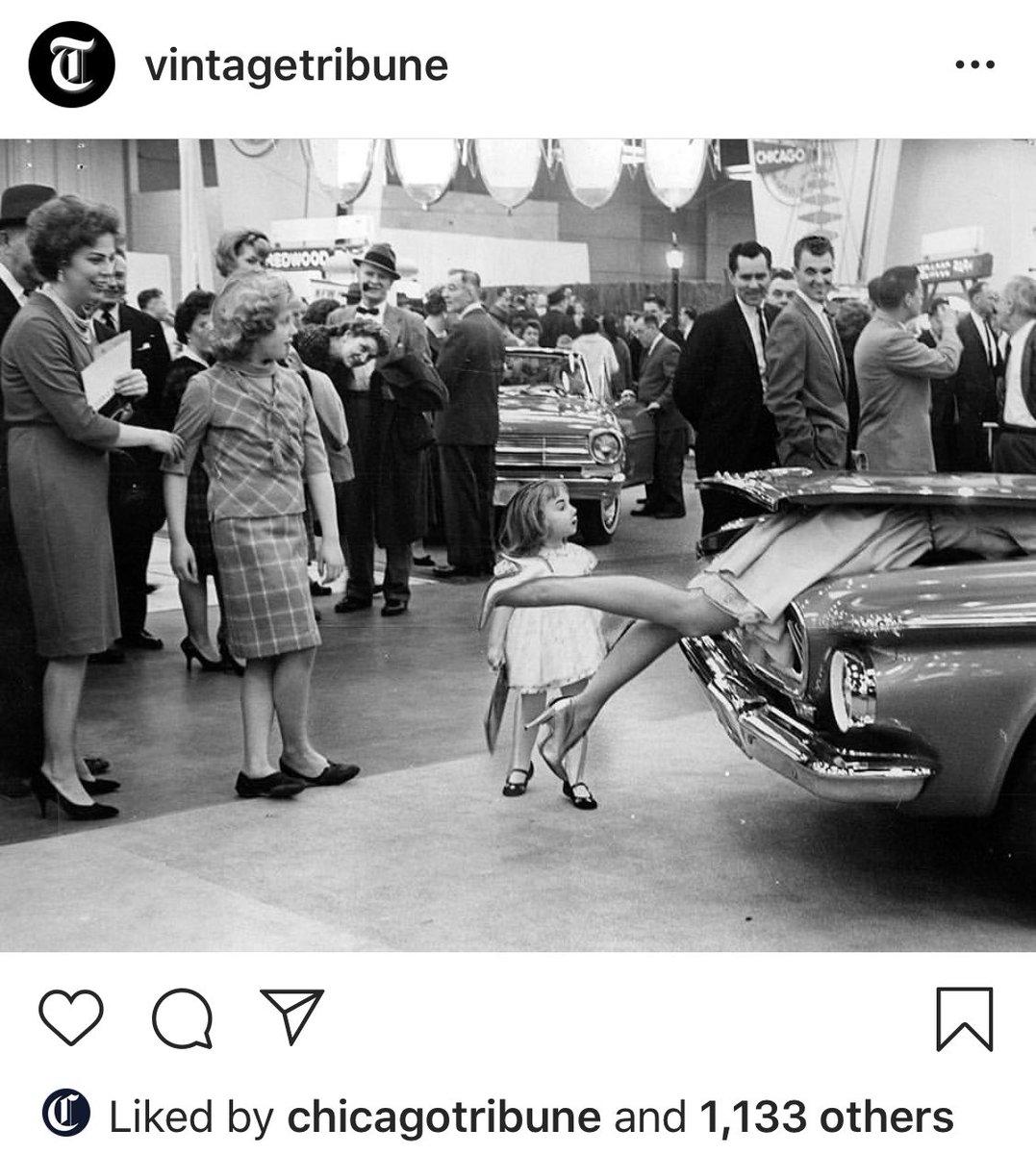 Black men fucking girls on a car